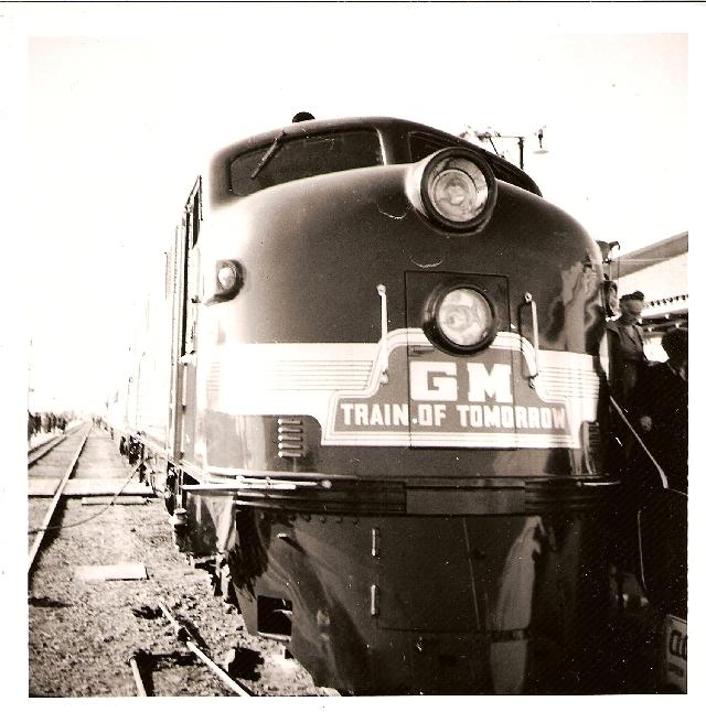 Arizona Railway Museum Image Database Img0344